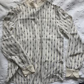 Levete skjorte