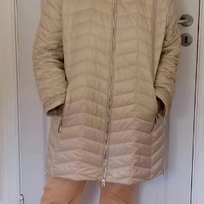 Betty Barclay jakke