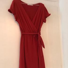 Women'secret kjole