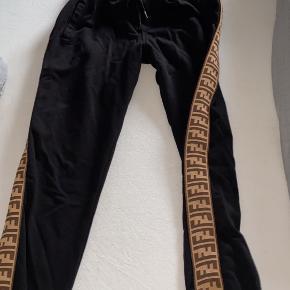 Fendi bukser