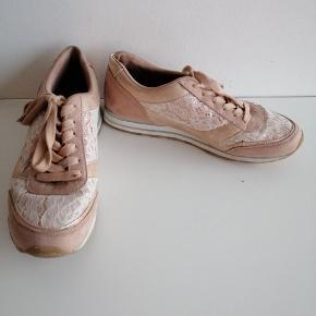 Anna Field sneakers