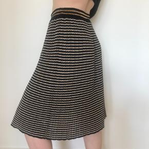 Kookaï kjole eller nederdel