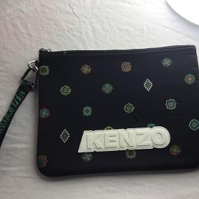 Kenzo X H&M anden accessory