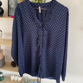 Cassiopeia skjorte