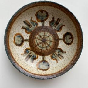 Søholm porcelæn