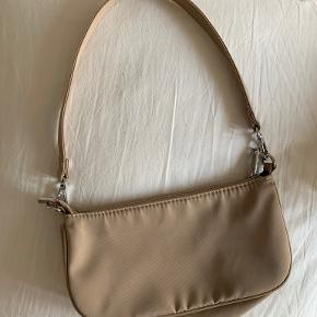 Gina Tricot håndtaske