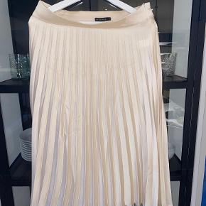 Rut & Circle nederdel