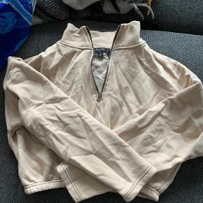 Missguided tøj