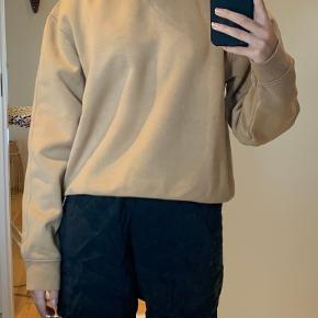 Sweater fra h&m i str. xs.