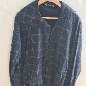 Froks skjorte