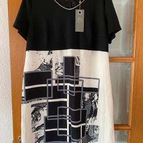 Elton kjole