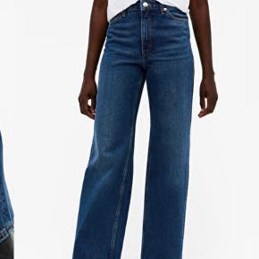 Sælger disse monki Yoko bukser i str. 27, da de desværre er lidt for store. De er kun brugt 1 gang og er aldrig vasket. Hvis nogle vil bytte med en str. 26, så skriv :-D