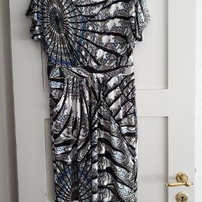 Fille a Suivre kjole
