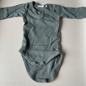 name it Tøj til drenge