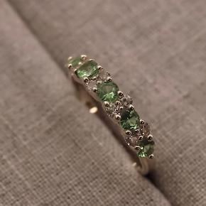 Handcraftedcph Ring