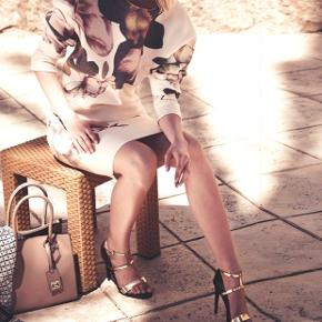By Malene Birger kjole eller nederdel