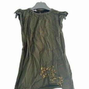 Mads Og Mette kjole