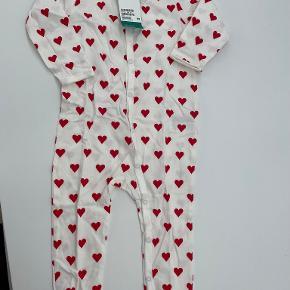 H&M nattøj