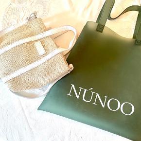 Nunoo Skuldertaske
