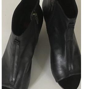 Vialis støvler