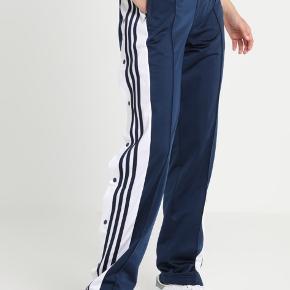 Adidas Originals bukser
