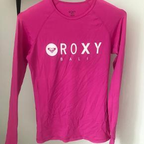 Roxy andet sportstøj