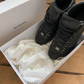 Balenciaga Andre sko