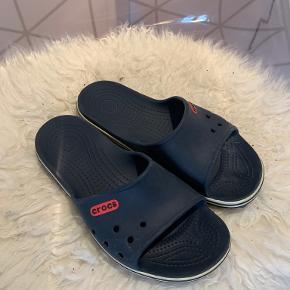 Crocs andre sko