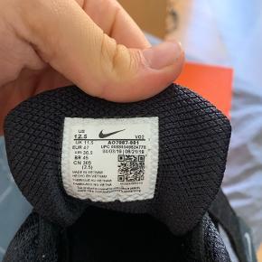 Helt nye lækre Nike Romaleos 3 XD Str 47 Nypris 1700 BYD 1300 BIN Perfekt til squat og olympiske løft