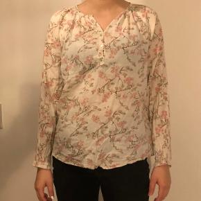 MILK COPENHAGEN skjorte