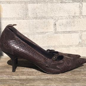Sonia Rykiel heels