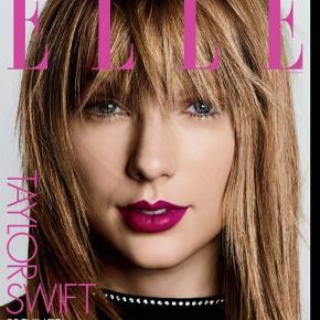 Masser af lækre amerikanske modemagasiner. Både nye og ældre årgange. Mindstesalg 10 numre.
