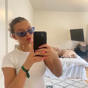Flatlist solbriller
