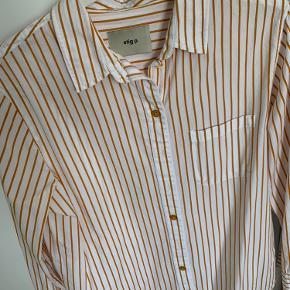 Stig P skjorte