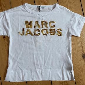 Marc Jacobs overdel
