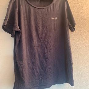 Na-kd t-shirt