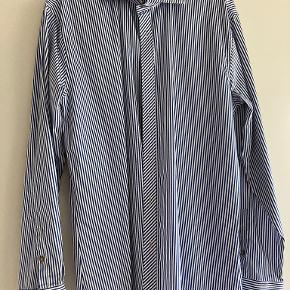 Philosophy Blues Original skjorte