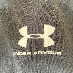Under Armour underdel