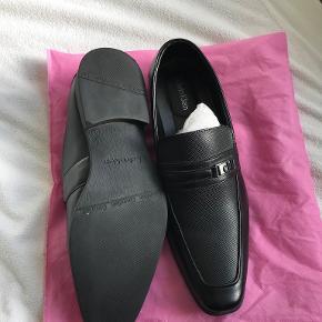 Calvin Klein sko & støvler