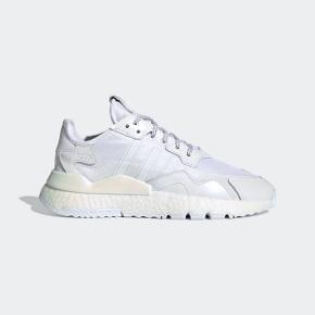 Fejlkøb, Adidas nite jogger