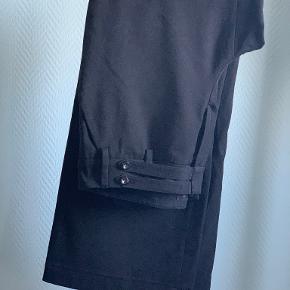 Noir bukser