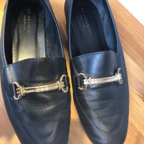 RE:Designed andre sko & støvler