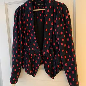 Stine Goya blazer