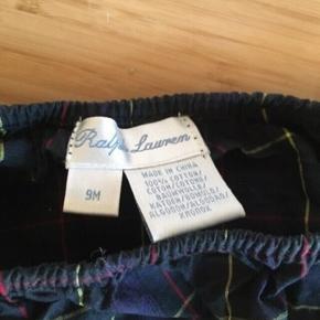 Ralp lauren Blebukser shorts - fast pris -køb 4 annoncer og den billigste er gratis - kan afhentes på Mimersgade 111 - sender gerne hvis du betaler Porto - mødes ikke andre steder - bytter ikke