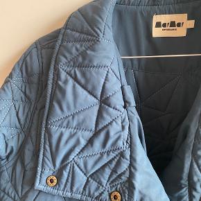 MarMar Copenhagen jakke
