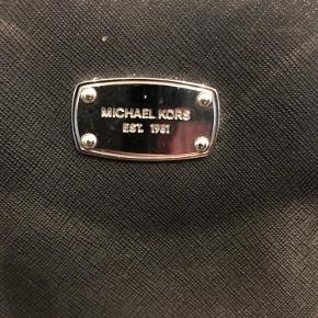 Michael Kors skuldertaske