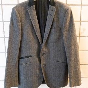 Tiger of Sweden blazer