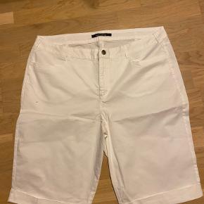 Ciso shorts