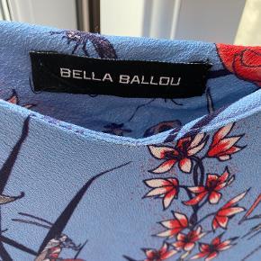 Bella Ballou kjole