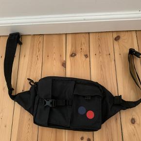 Pinqponq anden taske